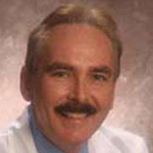 Dr. Leonard J. Waldenberger, MD