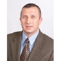 Dr. Vahe Kazarian, MD - Sun Valley, CA - undefined