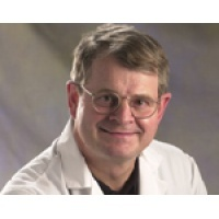 Dr. Eric Hanson, MD - Troy, MI - undefined