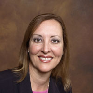 Dr. Norma Jeanne J. Flack, DO