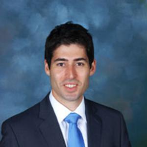 Dr. Daniel Weitz, MD