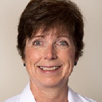 Dr. Cynthia Evans, MD - Dublin, OH - undefined