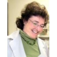 Dr. Sheri Bortz, MD - Los Gatos, CA - General Practice