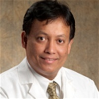 Dr. Shafiqul Alam, MD - Rochester Hills, MI - undefined