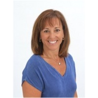 Dr. Shari Wolsky, DDS - Littleton, CO - undefined