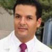 Dr  Vikram Kumar, Neurosurgery - Phoenix, AZ | Sharecare