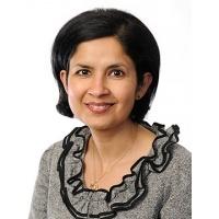 Dr. Bharati Prasad, MD - Chicago, IL - undefined
