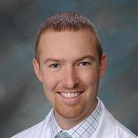 Dr. David Vazan, MD - Derry, NH - Ophthalmology