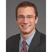 Dr. Brian Allen, MD - Winston Salem, NC - undefined