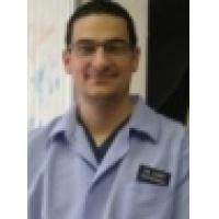 Dr. James Pietrofesa, DDS - South Plainfield, NJ - undefined
