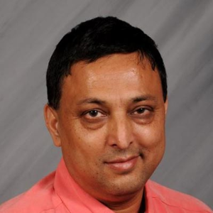 Dr. Mohammad T. Siddiqui, MD