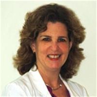 Dr. Jill Langer, MD - Philadelphia, PA - undefined