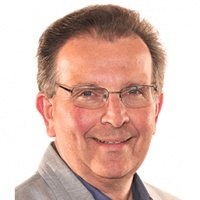 Dr. Daniel Whitmer, MD - Beavercreek, OH - Family Medicine