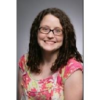 Dr. Tiffany Musick, DO - Kansas City, MO - undefined