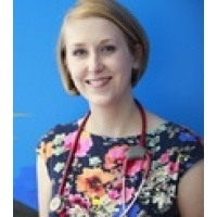 Dr. Sarah Rylie, MD - Plano, TX - undefined