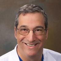 Dr. Harry Sperber, MD - Saint Petersburg, FL - undefined