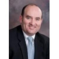 Dr. Darrell Bourg, DDS - Marrero, LA - undefined