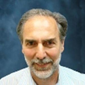 Dr. Marc S. Carp, MD