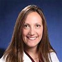 Dr. Julie Rosenthal, MD - Northville, MI - undefined