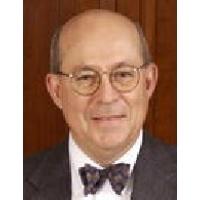 Dr. William Stuart, MD - Atlanta, GA - undefined