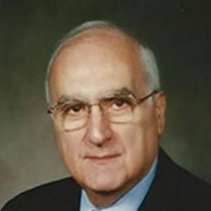 Dr. Agheg M. Yenikomshian, MD