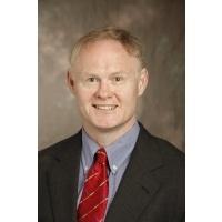 Dr. Thomas Lundberg, MD - Cincinnati, OH - undefined