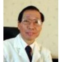 Dr. Mark Tsuang, MD - Cincinnati, OH - undefined