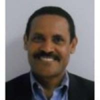 Dr. Taddese Desta, MD - San Diego, CA - undefined