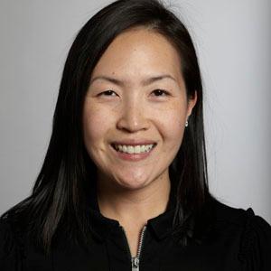 Dr. Shelly A. Im, MD
