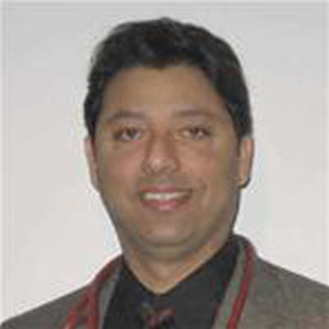 Dr. Adnan Z. Jafri, MD