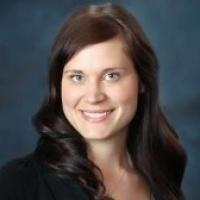 Dr. Melissa Spaulding, DDS - Bremerton, WA - undefined