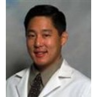 Dr. Samson Sheih, MD - Conroe, TX - undefined