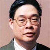 Dr. Kelvin Yu, MD - Portland, OR - undefined