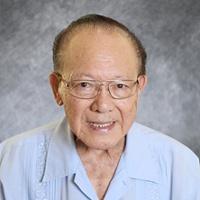 Dr. Shigemi Sugiki, MD - Honolulu, HI - undefined