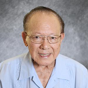 Dr. Shigemi Sugiki, MD