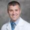 Dr. Michael S. Frist, MD - Atlanta, GA - Gastroenterology
