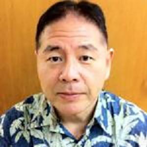 Dr. Wayne M. Suga, MD