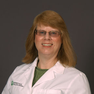 Dr. Rae L. Hornsby, MD