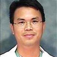 Dr. Phuket Tantivit, MD - Coral Gables, FL - undefined