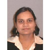 Dr. Kirti Sanghvi, MD - Sylvan Lake, MI - undefined