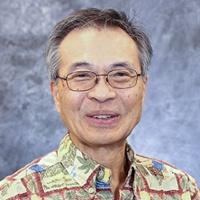 Dr. Steven Lum, MD - Kailua, HI - Internal Medicine