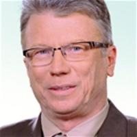 Dr. Lee Sredzinski, MD - Noblesville, IN - undefined