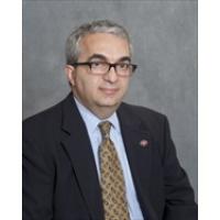 Dr. Farzin Aliasgharpour, MD - Clark, NJ - undefined