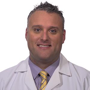 Aaron K. Mates, MD