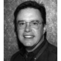 Dr. John Sands, MD - Mobile, AL - undefined