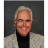 Dr. John Lean, MD - Laguna Woods, CA - undefined