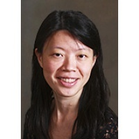 Dr. Zhen Wang, MD - San Francisco, CA - undefined