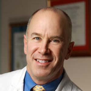 Dr. Edward J. Wright, MD