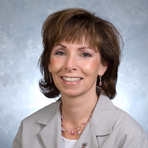 Eileen A. Kelly, MD