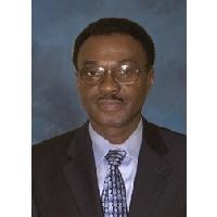 Dr. Joseph Labastille, MD - Cleveland, OH - undefined